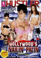 Голливуд пялит Пэйлин / Hollywood's Nailin' Palin